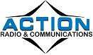 Action Radio and Communications, LLC