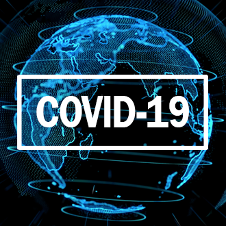COVID-19 Update and Radio Cleaning Information